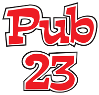 pub23-logo