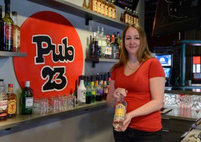baari-pub23